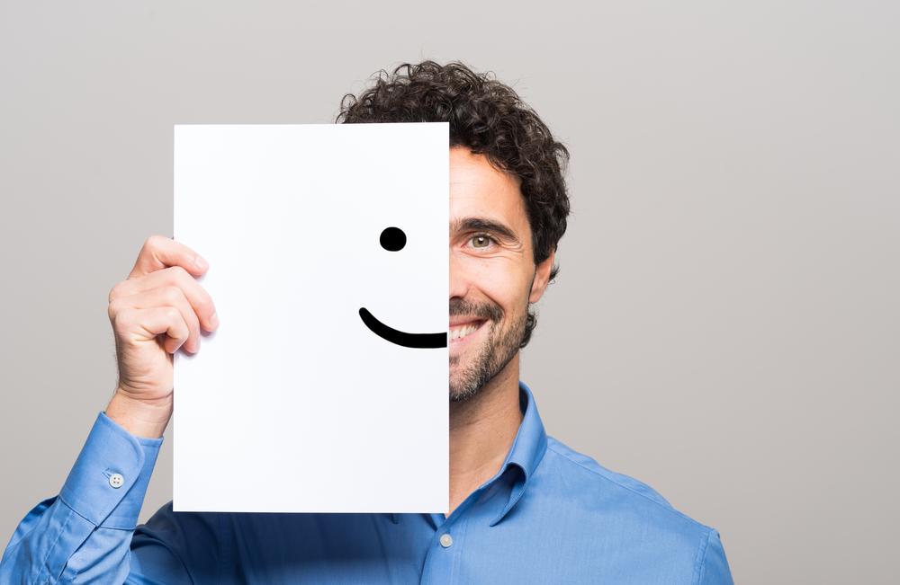 sonrisa espectacular