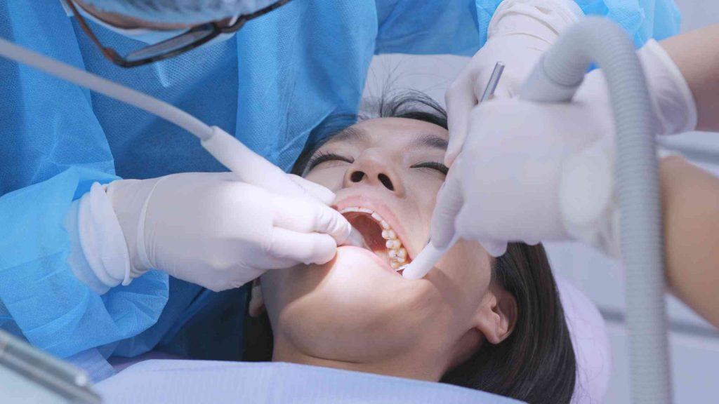 endodoncia cuidados dnatural blog