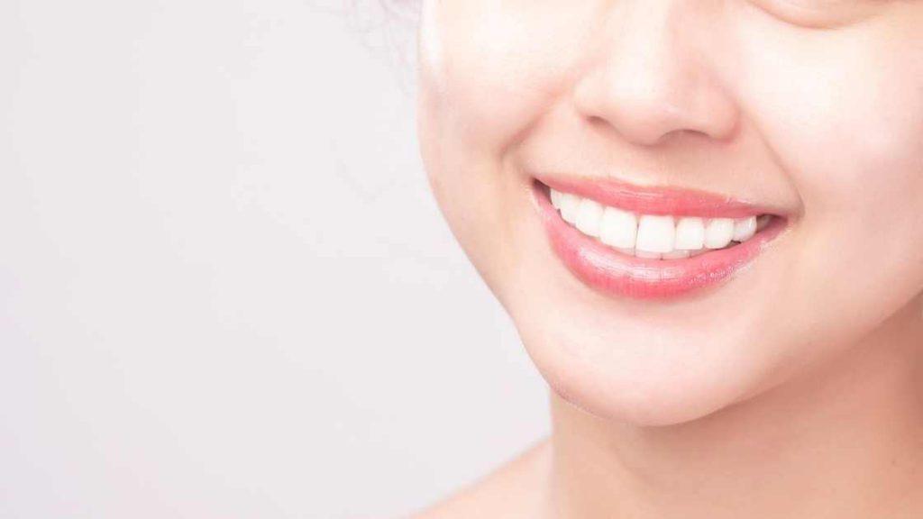 cómo proteger el esmalte de tus dientes blog d-natural